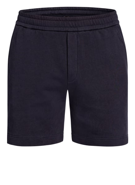 MAERZ MUENCHEN Sweatpants, Farbe: DUNKELBLAU (Bild 1)