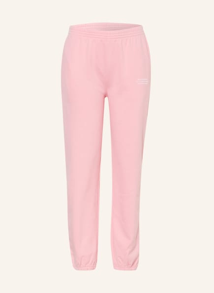 Juvia Sweatpants, Farbe: ROSA (Bild 1)