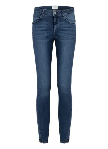 CARTOON Jeans, Farbe: 8619 MIDDLE/BLUE/DENIM (Bild 1)