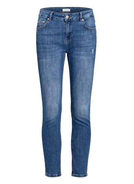 darling harbour Skinny Jeans , Farbe: DENIM (Bild 1)