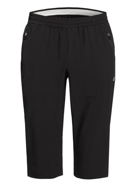 JOY sportswear 3/4-Trainingshose MORITZ, Farbe: SCHWARZ (Bild 1)