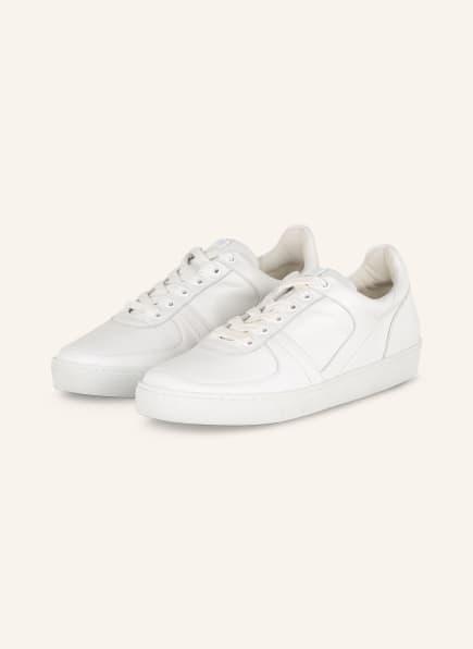 Högl Sneaker GO THROUGH, Farbe: WEISS (Bild 1)