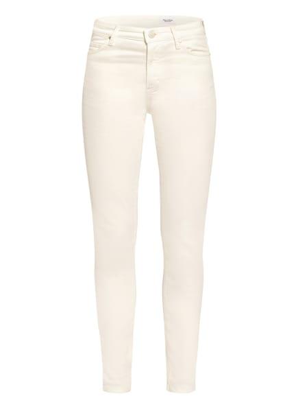 Marc O'Polo DENIM Skinny Jeans, Farbe: Q32 multi/winter off-white (Bild 1)