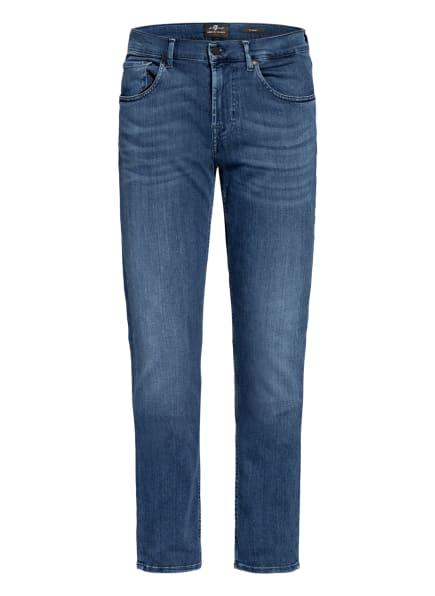 7 for all mankind Jeans SLIMMY Slim Fit, Farbe: LIGHT BLUE (Bild 1)
