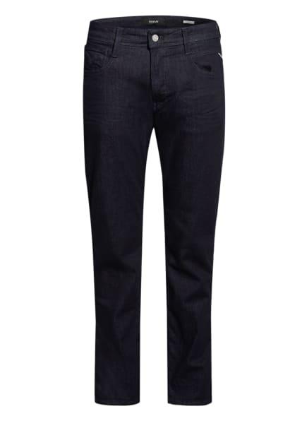 REPLAY Jeans ANBASS Slim Fit, Farbe: 007 007 (Bild 1)