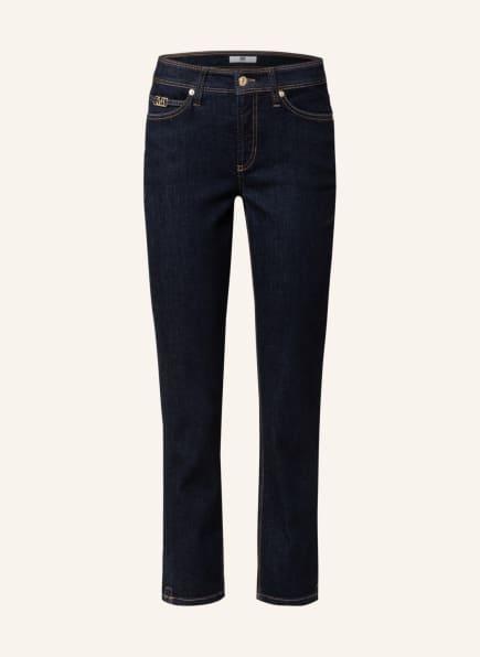 CAMBIO 7/8-Jeans PIPER SHORT , Farbe: 5006 modern rinsed (Bild 1)
