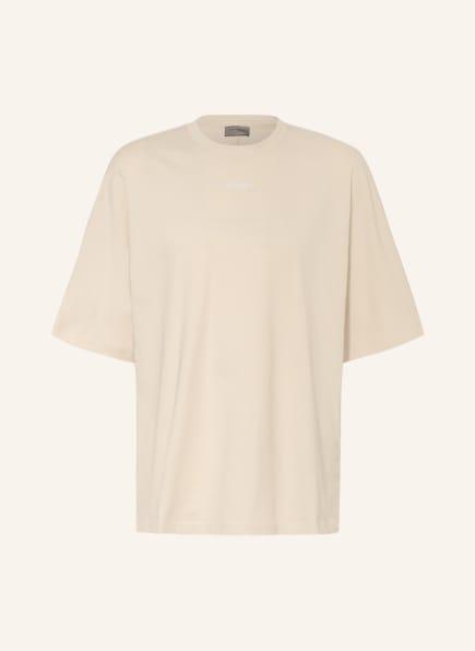 ER ELIAS RUMELIS Oversized-Shirt ERPEETY, Farbe: BEIGE (Bild 1)