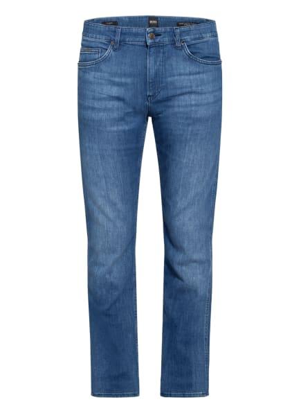 BOSS Jeans DELAWARE Slim Fit, Farbe: 420 MEDIUM BLUE (Bild 1)