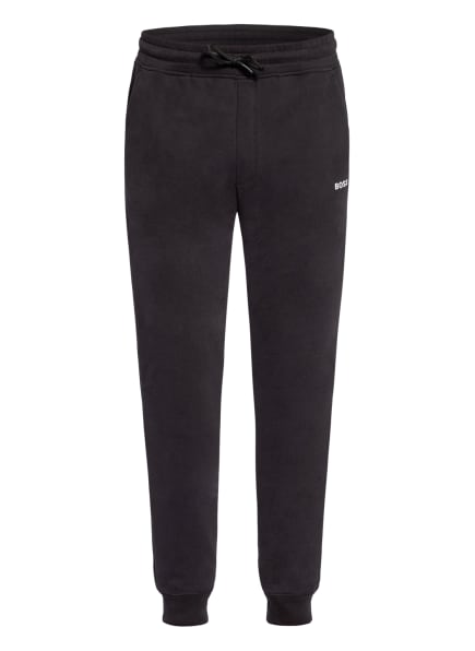 BOSS Sweatpants SKEEVO, Farbe: SCHWARZ (Bild 1)