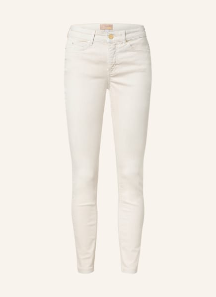 MAC Skinny Jeans , Farbe: 202W bleached sand (Bild 1)