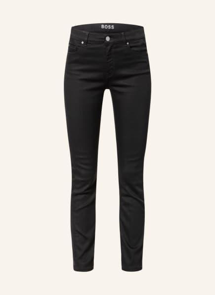 BOSS Jeans, Farbe: SCHWARZ (Bild 1)