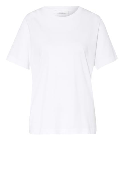 BOSS T-Shirt ECOSA , Farbe: WEISS (Bild 1)