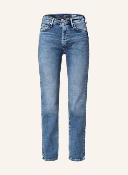 TRUE RELIGION Jeans , Farbe: 4646 DARK BLUE (Bild 1)
