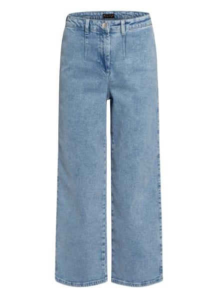 Phase Eight Jeans-Culotte NORA, Farbe: 787 PALE DENIM (Bild 1)