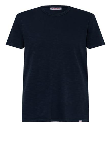 ORLEBAR BROWN T-Shirt , Farbe: DUNKELBLAU (Bild 1)