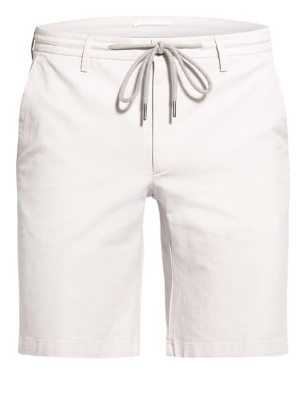 HACKETT LONDON Shorts, Farbe: CREME (Bild 1)