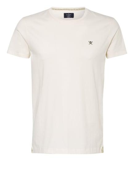 HACKETT LONDON T-Shirt, Farbe: CREME (Bild 1)