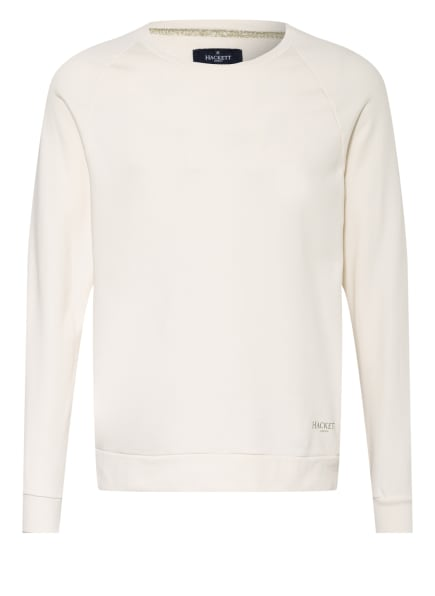 HACKETT LONDON Sweatshirt, Farbe: CREME (Bild 1)
