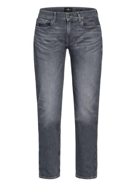 7 for all mankind Jeans SLIMMY Slim Fit, Farbe: LIGHT GREY (Bild 1)