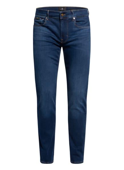 7 for all mankind Jeans SLIMMY Modern Slim Fit , Farbe: DARK BLUE (Bild 1)