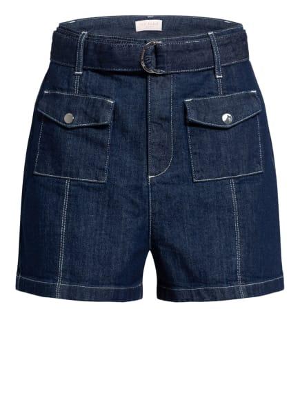 TED BAKER Jeans-Shorts SHORTAN, Farbe: NAVY NAVY (Bild 1)