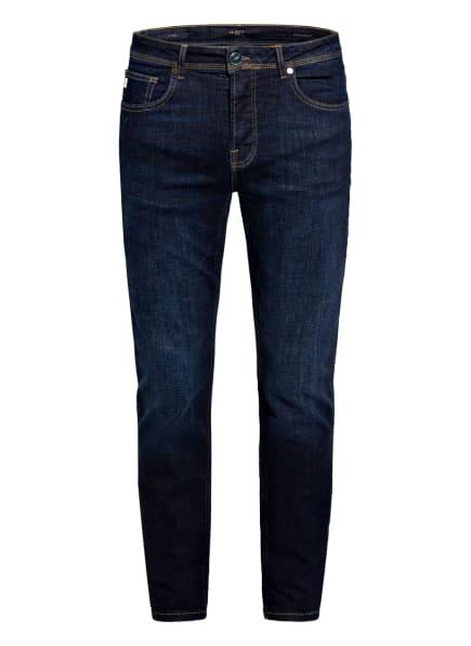 GOLDGARN DENIM Jeans U2 Slim Fit, Farbe: 1030 DARK BLUE (Bild 1)