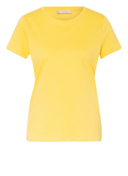 HOBBS T-Shirt PIXIE , Farbe: GELB (Bild 1)