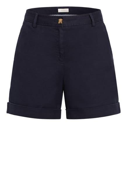 HOBBS Shorts CHESSIE , Farbe: DUNKELBLAU (Bild 1)
