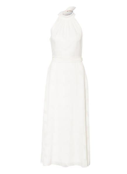 ADRIANNA PAPELL Kleid , Farbe: ECRU (Bild 1)