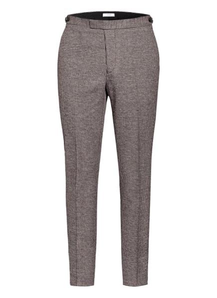 REISS Anzughose FOME Slim Fit, Farbe: 14 BROWN (Bild 1)