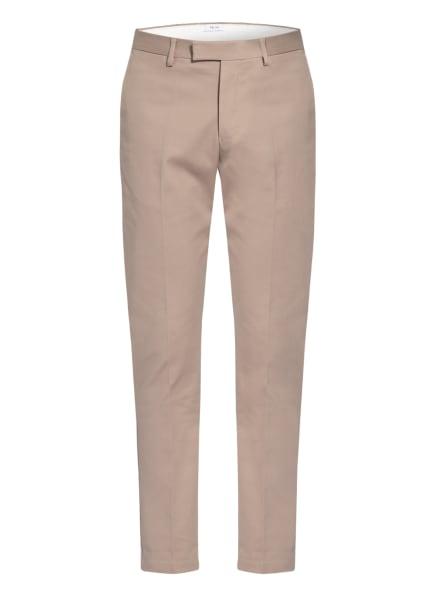 REISS Chino EASTBURY Slim Fit, Farbe: BEIGE (Bild 1)