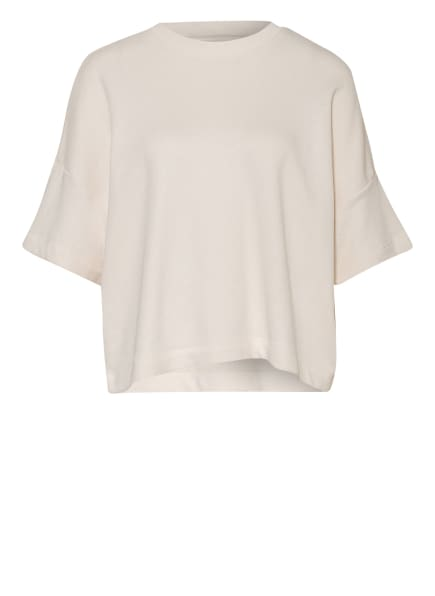 Marc O'Polo Oversized-Sweatshirt , Farbe: ECRU (Bild 1)