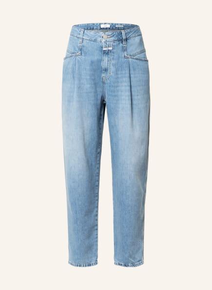 CLOSED Boyfriend Jeans PEARL, Farbe: LBL Light Blue (Bild 1)