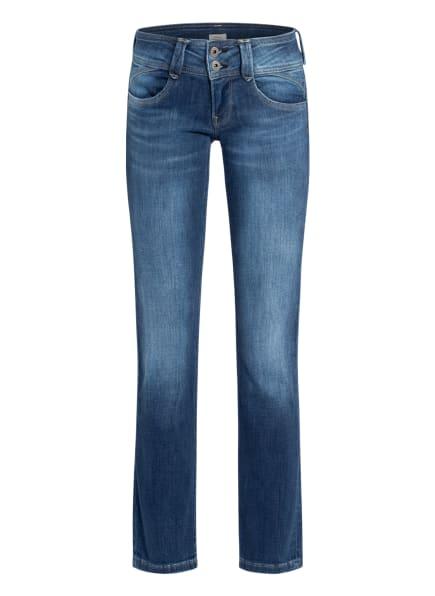 Pepe Jeans Straight Jeans NEW GEN (Bild 1)