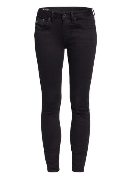 G-Star RAW 7/8-Jeans ARC 3D , Farbe: A810 Pitch Black (Bild 1)