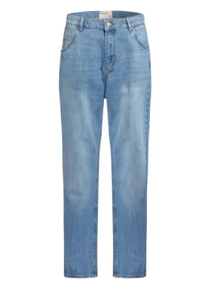 TED BAKER Jeans MIDTAS, Farbe: LT-BLUE LT-BLUE (Bild 1)