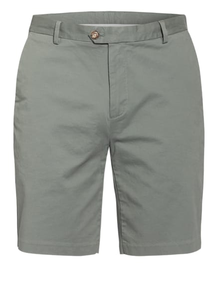 REISS Chino-Shorts WICKET, Farbe: TAUPE (Bild 1)