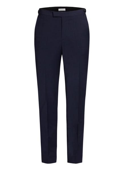 REISS Anzughose HOPE Slim Fit, Farbe: 30 navy (Bild 1)
