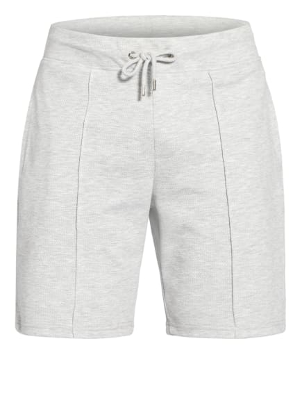REISS Shorts BARRY Relaxed Fit, Farbe: HELLGRAU (Bild 1)