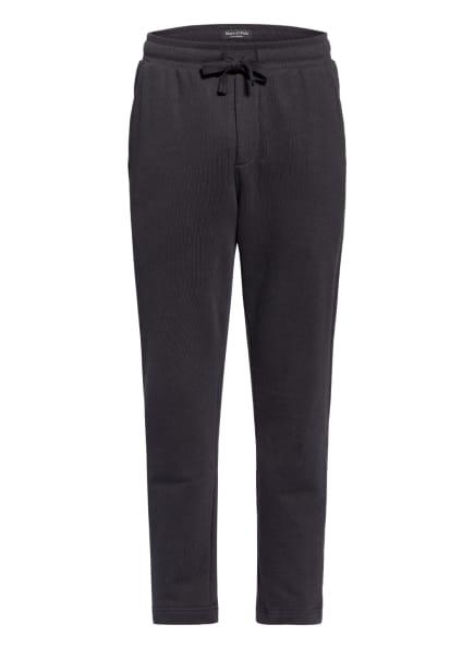 Marc O'Polo Sweatpants , Farbe: DUNKELGRAU (Bild 1)