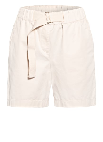 someday Shorts CITANO, Farbe: CREME (Bild 1)