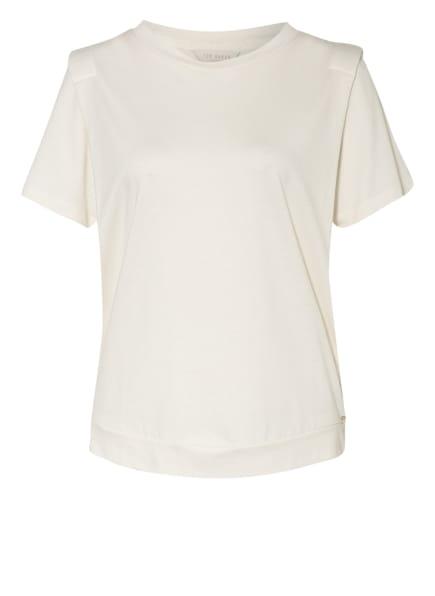 TED BAKER T-Shirt KLAARAA, Farbe: ECRU (Bild 1)