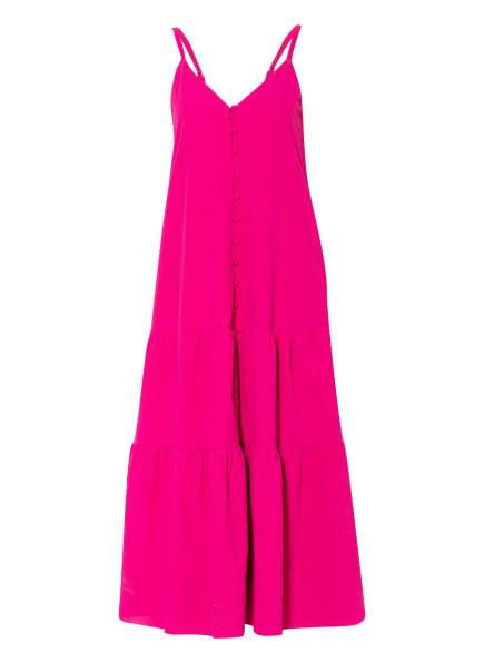 TED BAKER Kleid LUAAN, Farbe: PINK (Bild 1)