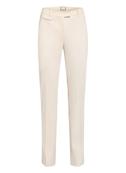 SEDUCTIVE Jerseyhose MARY , Farbe: CREME (Bild 1)