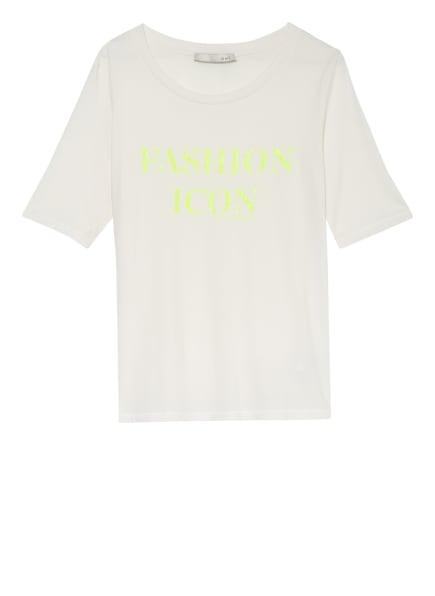 oui T-Shirt, Farbe: WEISS (Bild 1)