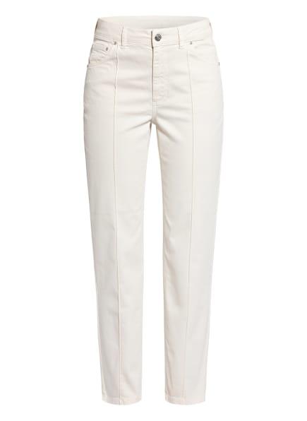 oui Jeans, Farbe: 1088 whitecap gray (Bild 1)
