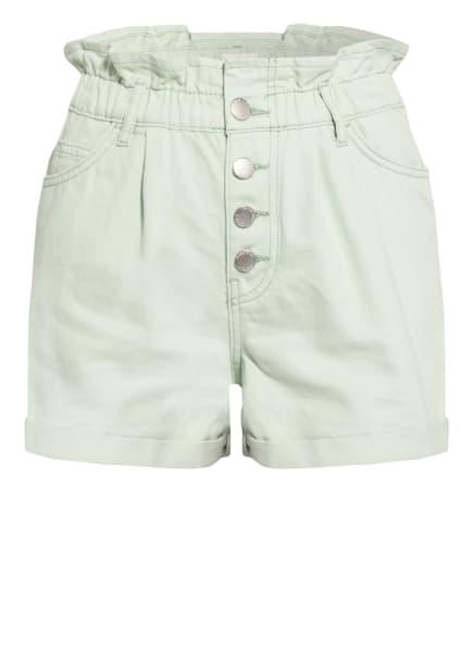 ONLY Jeans-Shorts, Farbe: SURF SPRAY (Bild 1)