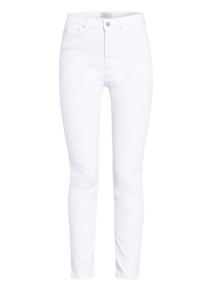 HOBBS Jeans GIA , Farbe: WHITE (Bild 1)