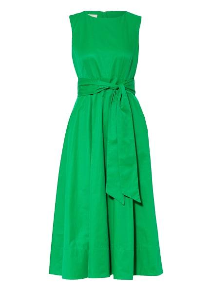 HOBBS Kleid TARA , Farbe: GRÜN (Bild 1)