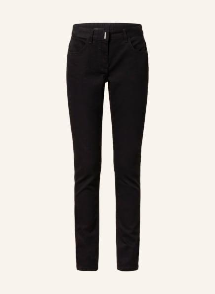 GIVENCHY Jeans, Farbe: 001 BLACK (Bild 1)